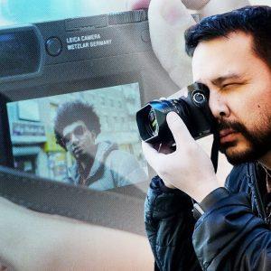 Leica Q2 Review – Amazing Resolution & Design   B&H